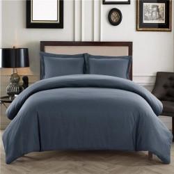 3 pc Comforter Set FULL/QUEEN asst.