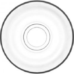 LAV TEA GLASS 135 cc (4 1/2 oz)