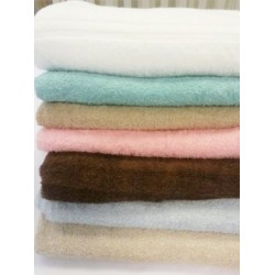Bath Mat (Assorted Colors)