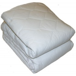 Mattress Pad (King Sized)