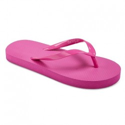 Flip Flop Assorted Colo