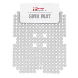 Rubber Sink Mat (Waves)