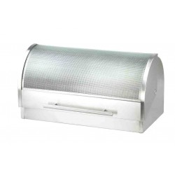 Bread Box (Clear)