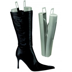 2 Pack Boot Shapers