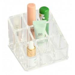 Cosmetic Organizer (Small)