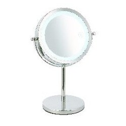COSMETIC MIRROR LED