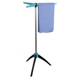 Towel Dryer hanger