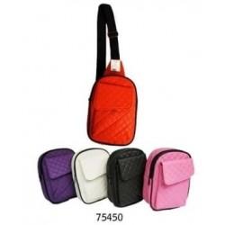 Shoulder Bag Asst.