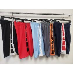 Men's Basketballs Shorts (M-2XL)