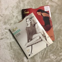 Assorted Pantyhose (Assorted Sizes)