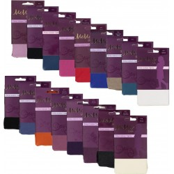 Tights Assorted Colors & Sizes