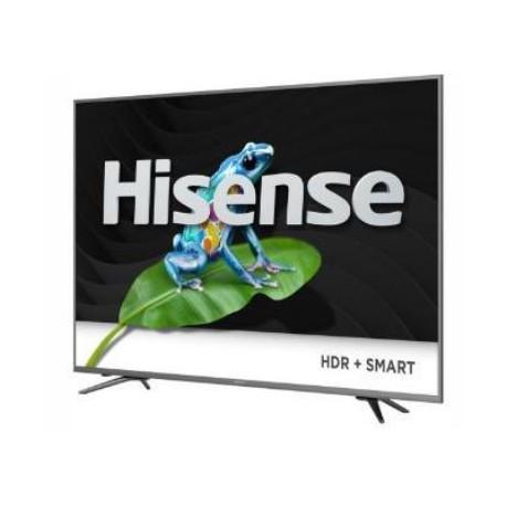 """Hisense 32 """" 720P LED Smart TV"""
