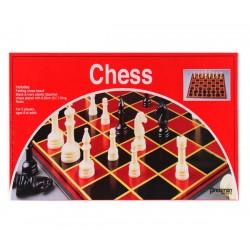 Chess Folding Board (CTN0340)