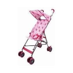 Umbrella Baby Stroller (PVP)
