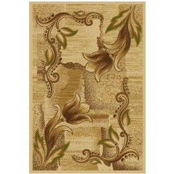 Genesis Collection Rug 2x8
